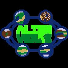 Alienverse-logo.png