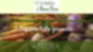 Atelier_légumes_lacto-fermentés_Evt_FB.p