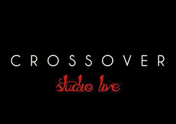 Crossover Sound Studio