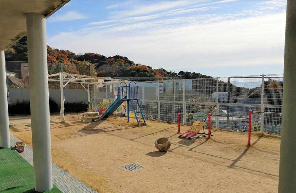 広島幼稚園画像_200825_2.jpg