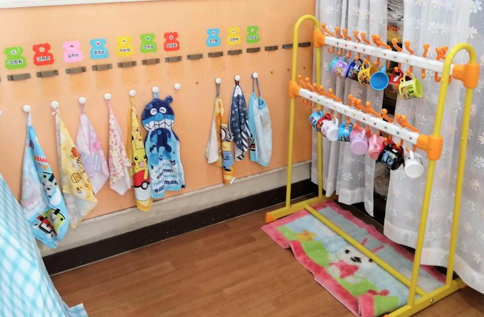 神奈川 南武幼稚園画像_200825.jpg