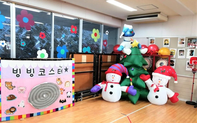 広島幼稚園画像_200825_3.jpg