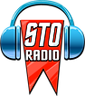 STO-Radio_Logo_site.png