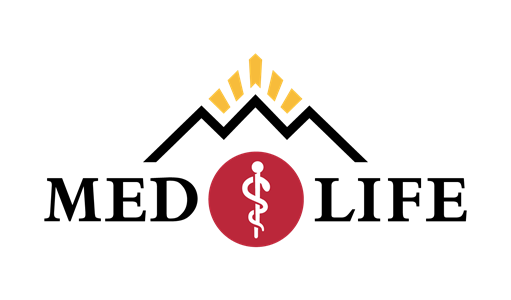 MEDLIFE Logo.png