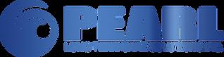 PearlLTCS-blgradient_Logo.webp