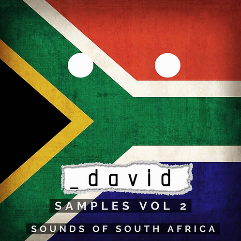 Sounds of South Africa (3).png