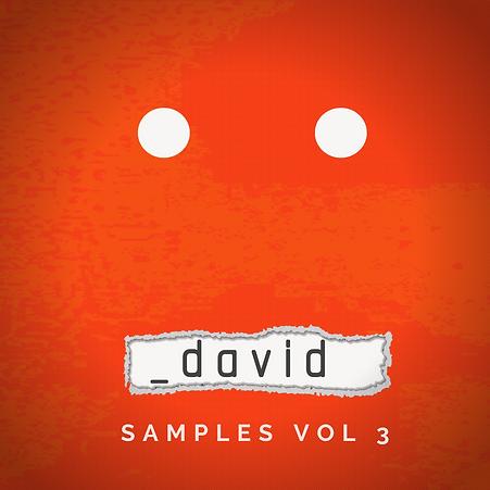 Samples Vol (3).png