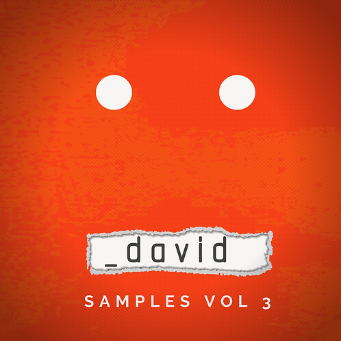 Samples Vol (3).png