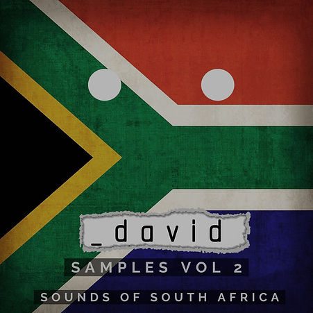 Sounds%20of%20South%20Africa%20(3)_edite