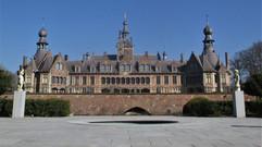 Schloss Ooidonk