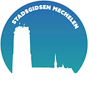 Logo Mechelse stadsgidsen.png