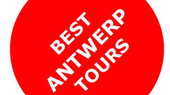 Visit Antwerp lagert seine Dienstleistung aus