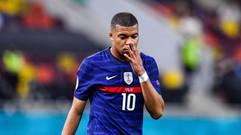 Schadenfreude bei der EM Fußball