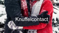 """""""Knuffelcontact"""" gewählt als Wort des Jahres 2020"""