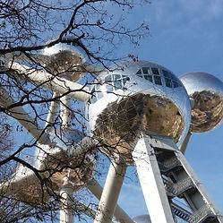 Brussel Atomium.jpg