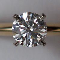 DIVA 'Diamonds are the girls best friends!'