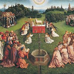 Genter Altar.jpg