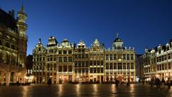 Der schönste Marktplatz Europas?