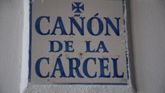 Wo ist Juan Carlos?