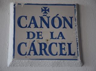 Ist Juan Carlos nach Belgien geflüchtet?