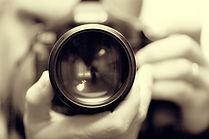 Eenvoudige-bokeh-fotografie-tips.jpg