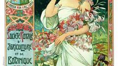 Genter Floralies