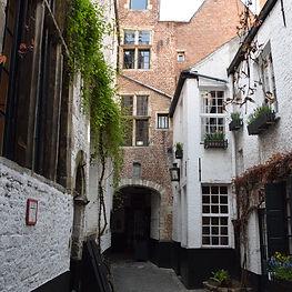 Antwerpen Stadtrundgang.jpg