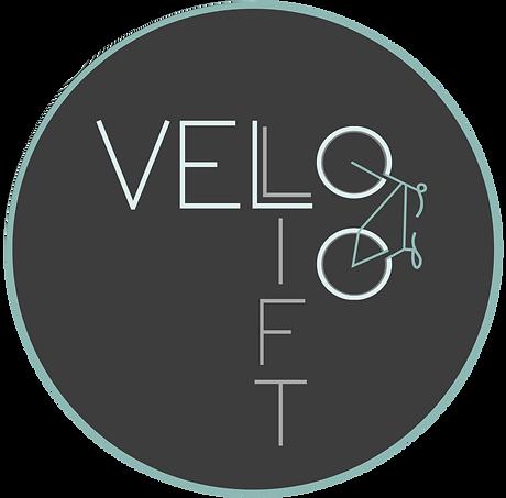 Velolift_edited_edited_edited_edited_edited.png