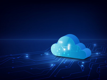 Cloud: ¿Por qué es fundamental para las empresas subir la información a la nube?