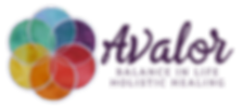 avalor-transparent-for-color-bk_edited.p