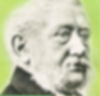 Dr. Schüssler