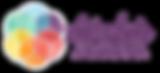 avalor-transparent-for-color-bk.png