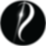 6_GTWO_Practitioner_Logo.png