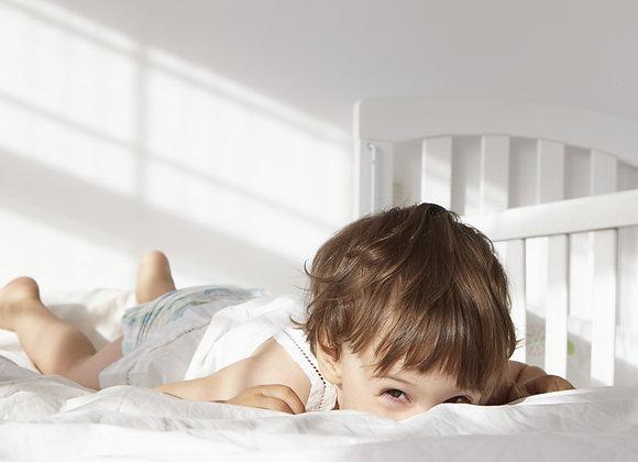 Online Toddler Sleep Course