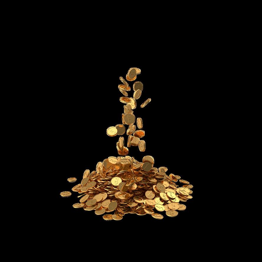Pile of Gold Coins Franc.H03.2k.png