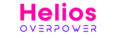 product helios color.png