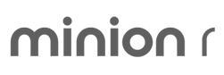 minion r logo 2-01.png