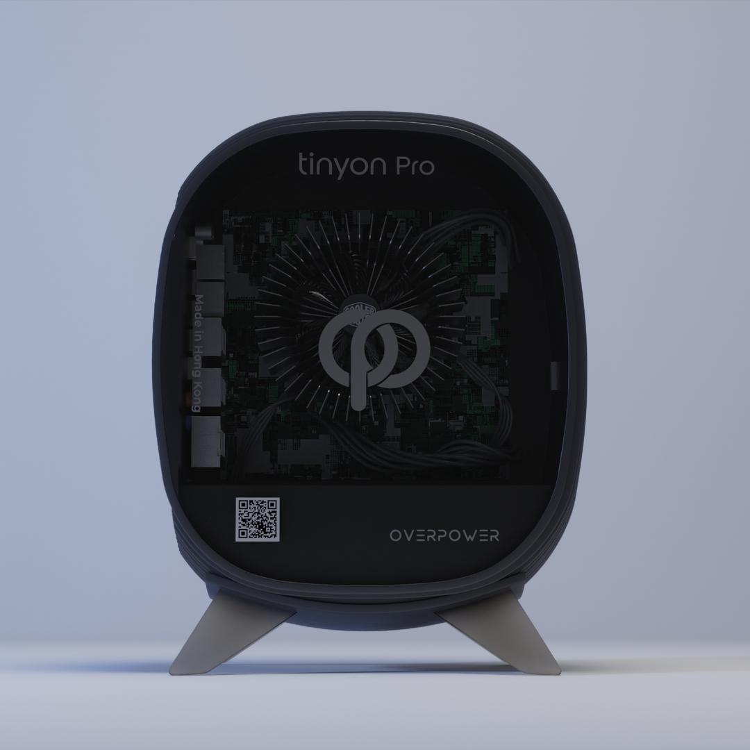 tinyon_8.png