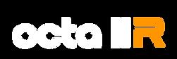 octa ll r logo.png