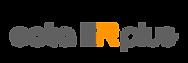 octa ll r + logo_black.png