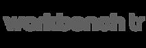 workbench tr logo-05.png