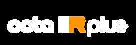 octa ll r + logo copy.png