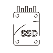 50-Computer-hardware-Line-Icons_36.png