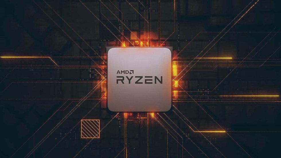 amd-ryzen-7-3800x-cpu-review.jpg