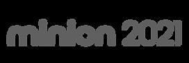 minion 2021 logo-01.png