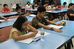 中学写作课2.JPG