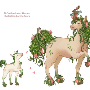 forest-unicorn.png