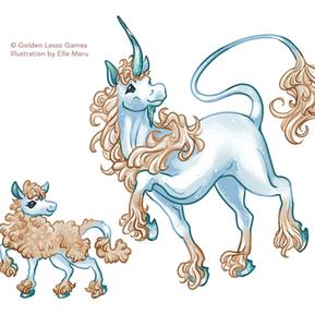 ice-unicorn.png
