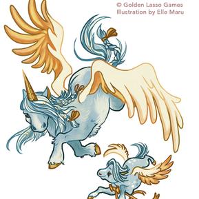 sky-unicorn.png