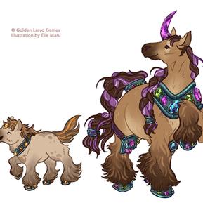 mountain-unicorn.png